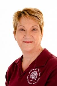 Anne Prentice