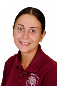 Chelsea Powell