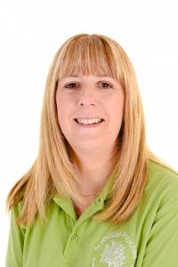 Hannah Allaton