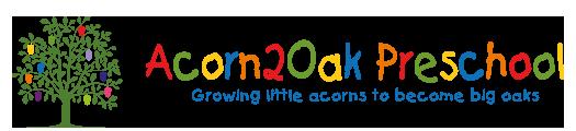Acorn2Oak Preschool